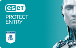 ESET Protect Entry