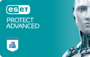 ESET Protect Advanced