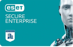 ESET Secure Enterprise +