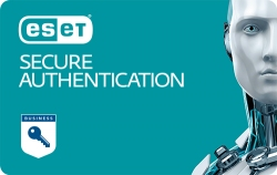 SMS for ESET Secure Authentication